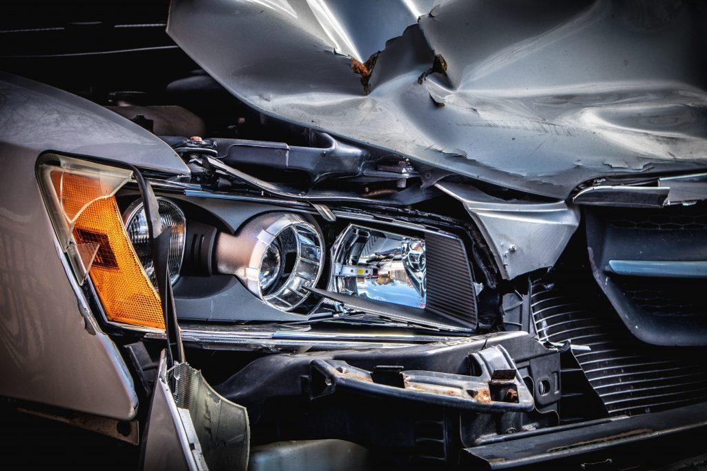 besparen op autoverzekering