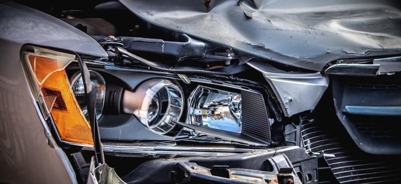 autoverzekeringen vergelijker