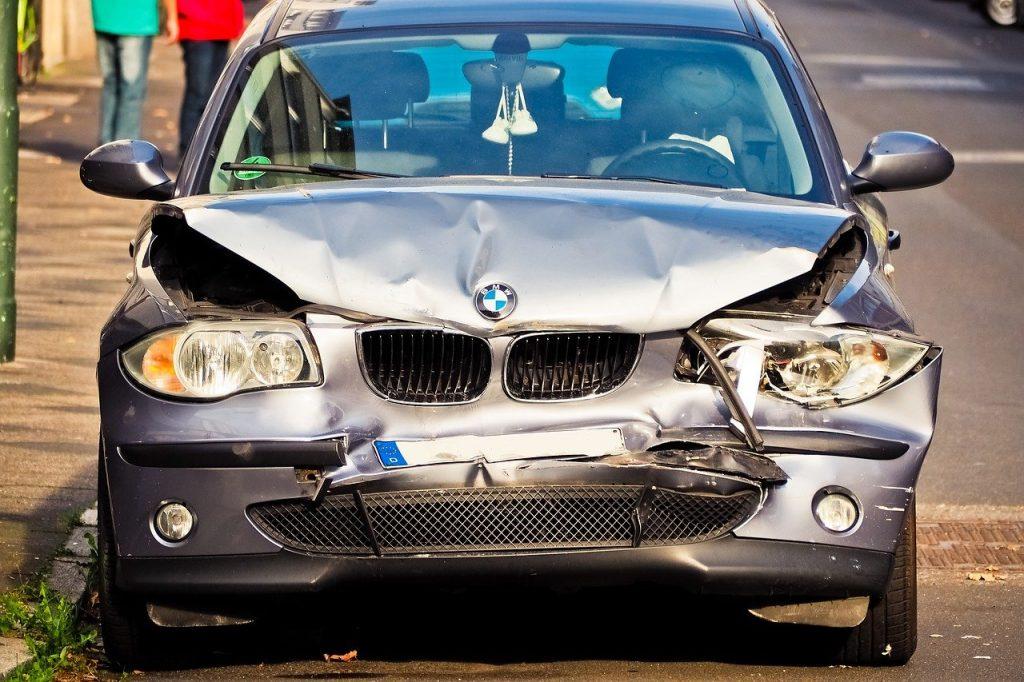 wisselen van autoverzekering