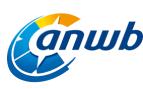 ANWB vakantie autoverzekering