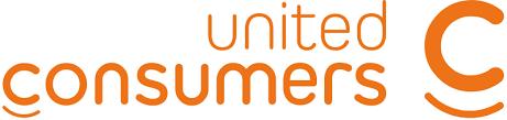 Unitedconsumers autoverzekering