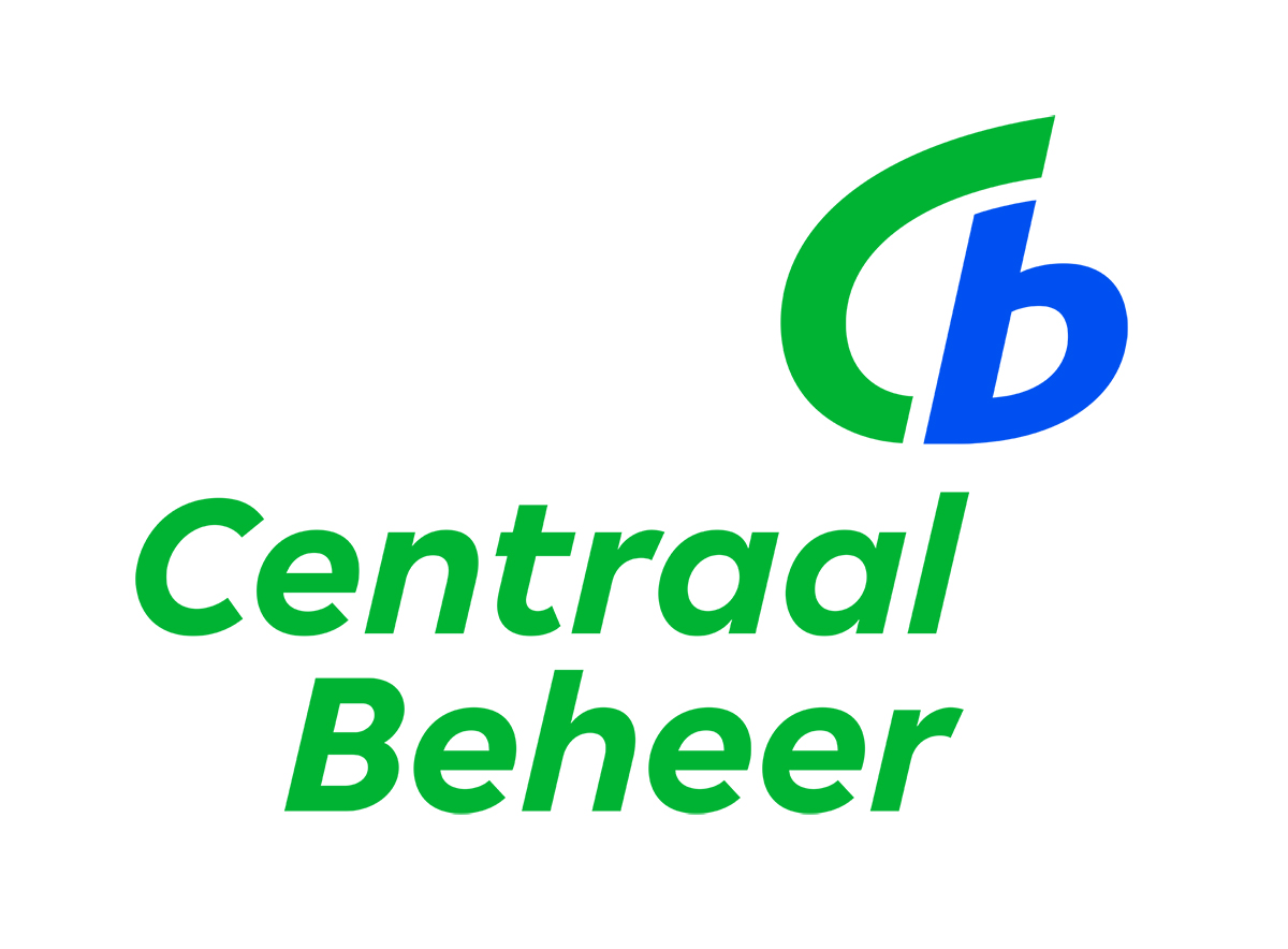 Centraal_beheer_basis_RGB