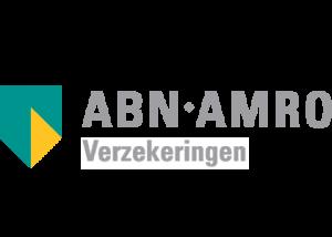 ABN AMRO autoverzekering